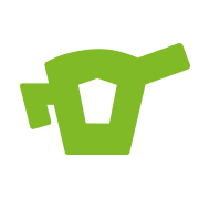 cultureghem-FB-logo